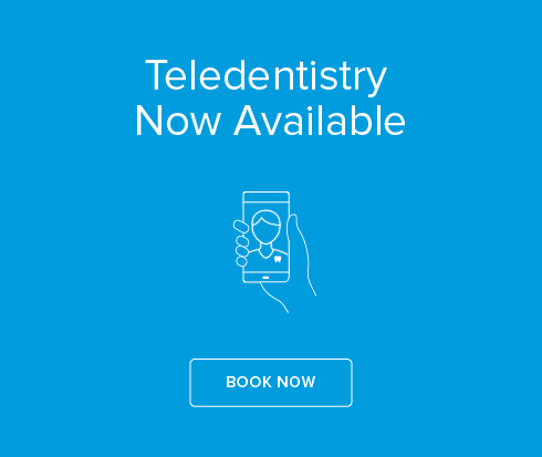 Teledentistry Now Available - RSD Dental Group and Orthodontics